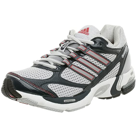 601b63f6a5c Adidas Men s Supernova Ctl 10 Running Shoe