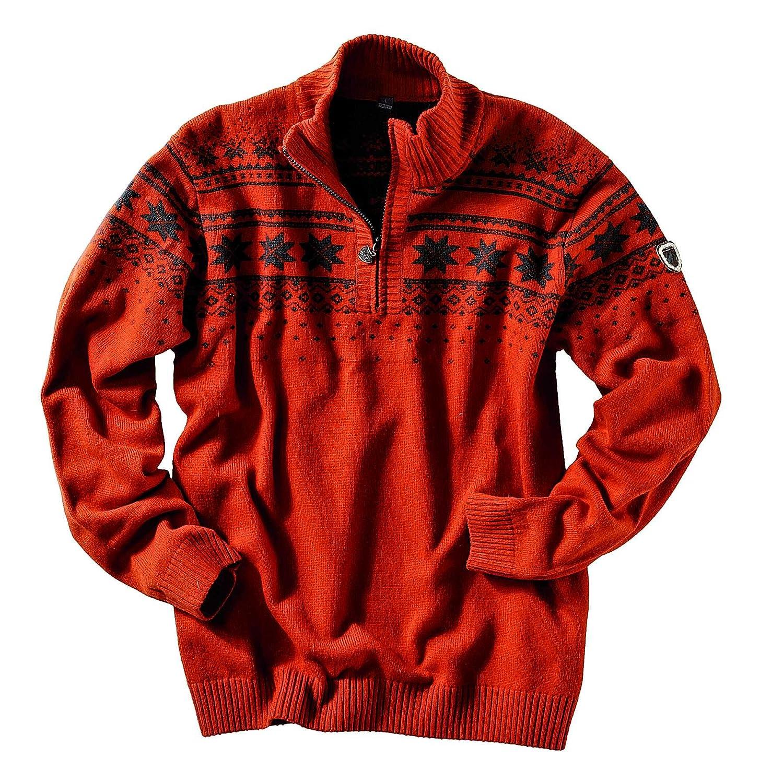 Northland Professional Joseph Herren Woll Pullover Joseph Professional 0c7520