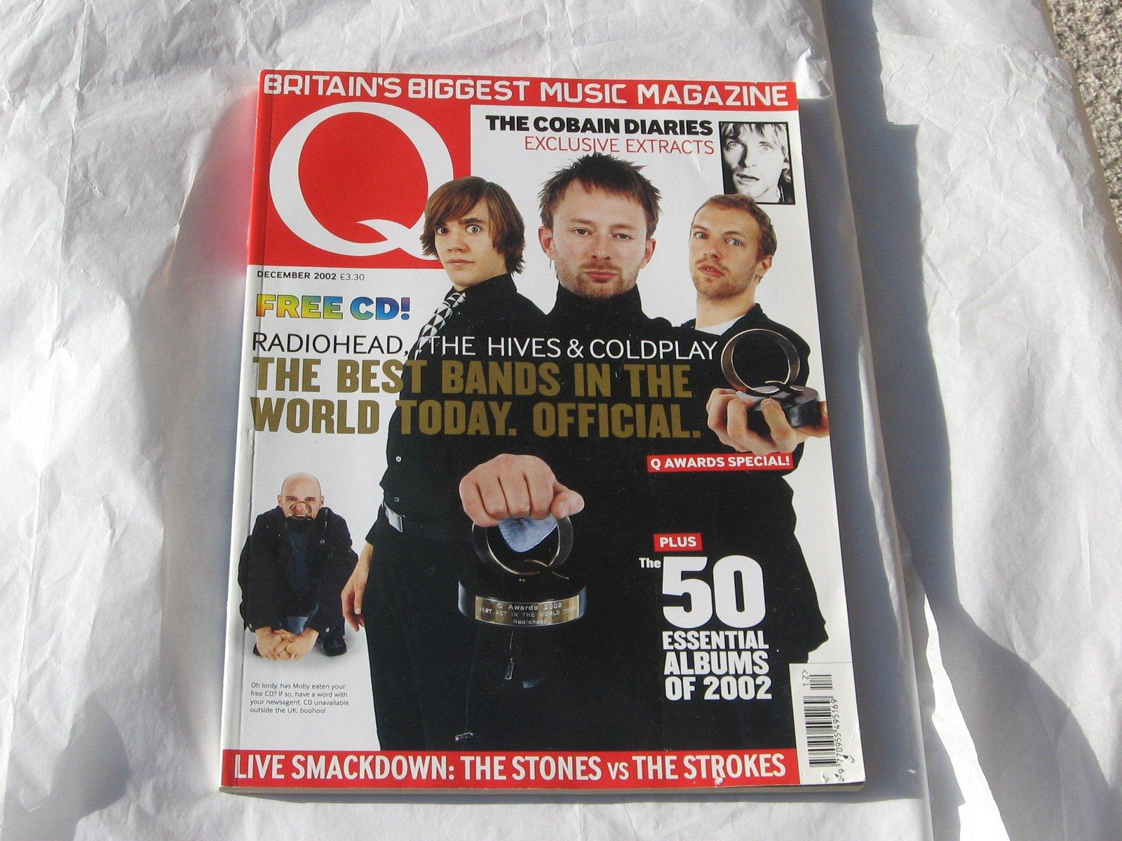 cd dinamite 2002 gratis