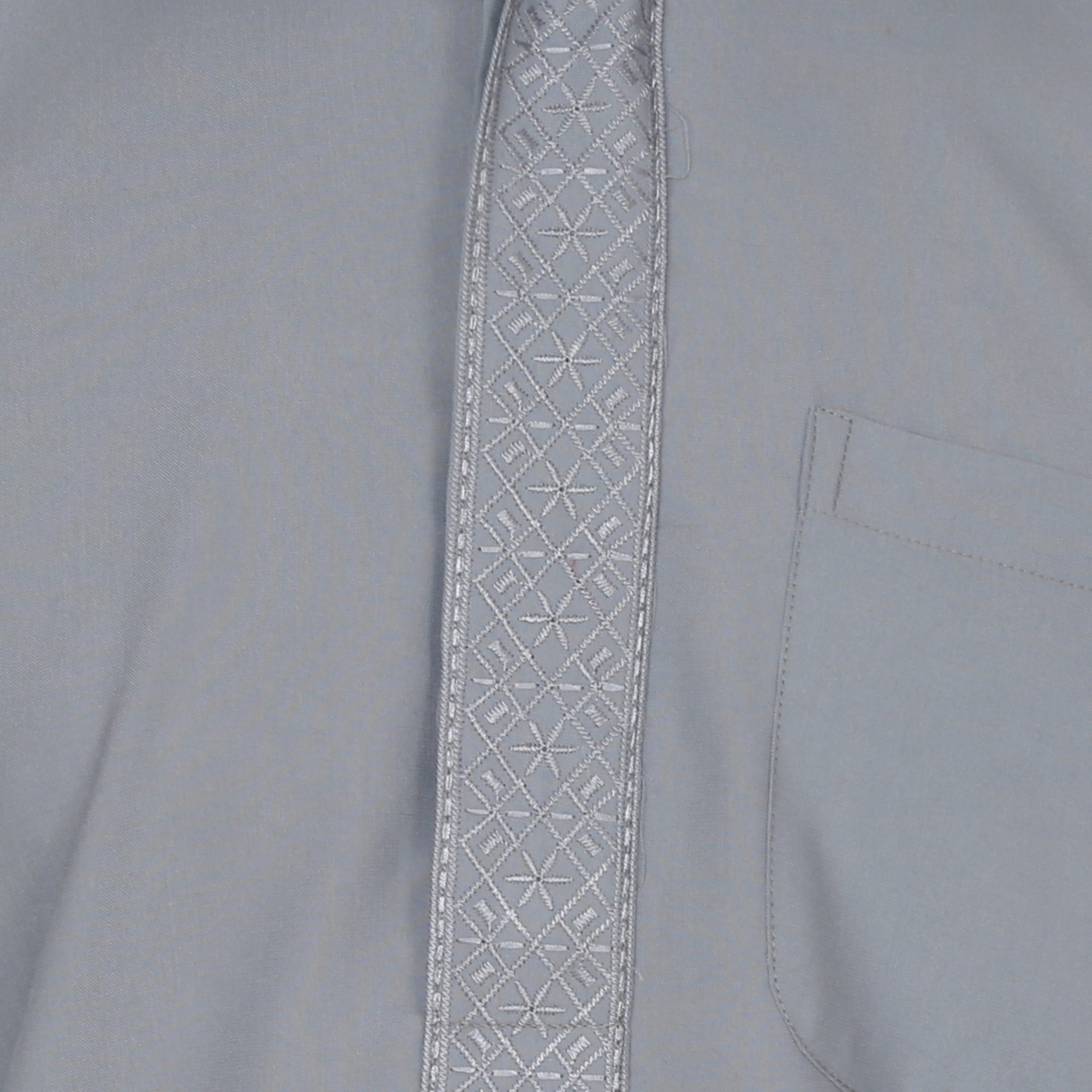 Royal Varomhey Men Linen Cotton Pathani Suit