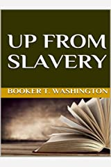 Up from slavery (English Edition) eBook Kindle