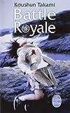 Battle royale - Roman