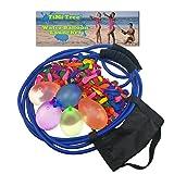 TiMi Tree Water Balloon Launcher 500 Yard Toys 3