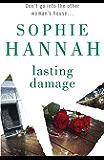 Lasting Damage: Culver Valley Crime Book 6