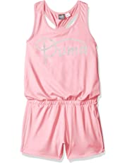 5c3122210 Girls Jumpsuits and Rompers | Amazon.com