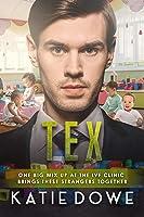 Tex : BWWM BBW Quadruplets Pregnancy Billionaire