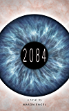 2084 (English Edition)