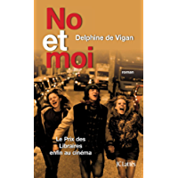 No et moi (Littérature française) (French Edition)