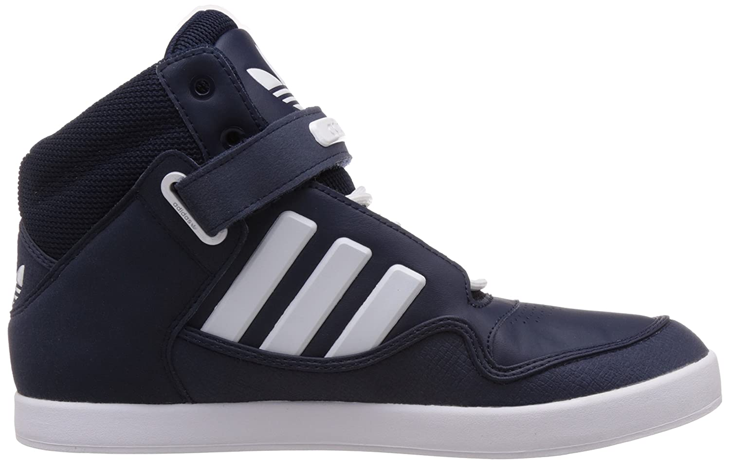 newest e6b18 eb002 adidas Originals Mens Ar 2.0 Blue and White Basketball Shoes - 8 UK Buy  Online at Low Prices in India - Amazon.in