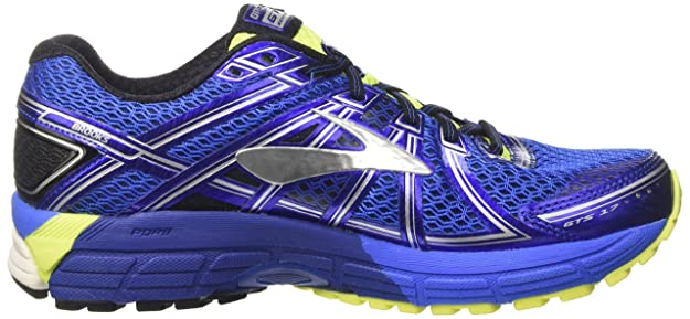 10 Best Running Shoes for Supination | ShoereviewPro