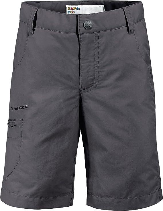 VAUDE Detective II shorts boy