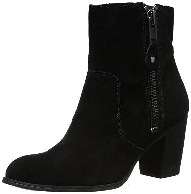 Women's Yogi Boot