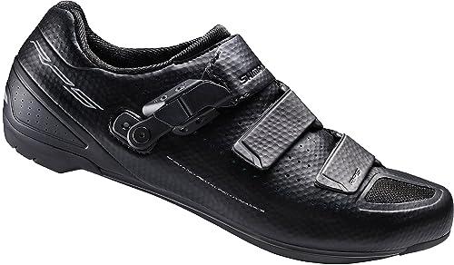 SHIMANO Rp5, Zapatillas de Ciclismo de Carretera Unisex Adulto: Amazon.es: Zapatos y complementos