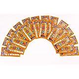 Banana Boat Sport Sunscreen, SPF 30 Protection lotion, Travel Packets 24 Packs