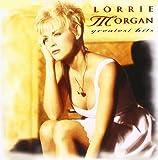 Lorrie Morgan - Greatest Hits