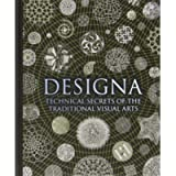 Designa (Wooden Books)