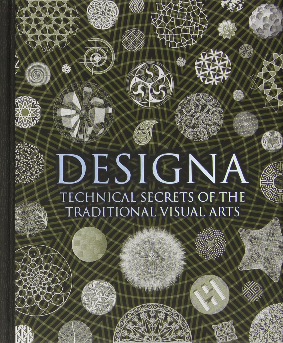 Designa (Wooden Books): Adam Tetlow, Daud Sutton, Lisa