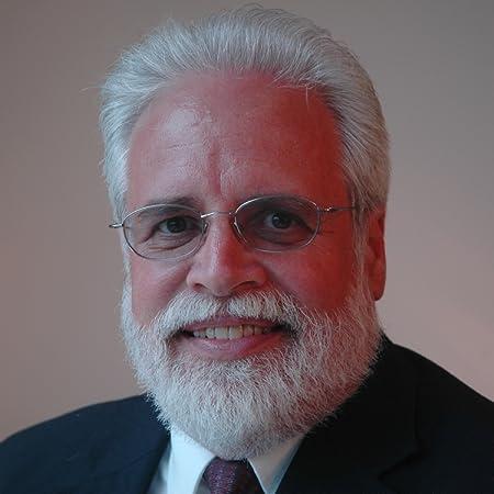 Robert F Naples