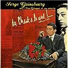 Du Chant A La Une 1 & 2 (Vinyl)