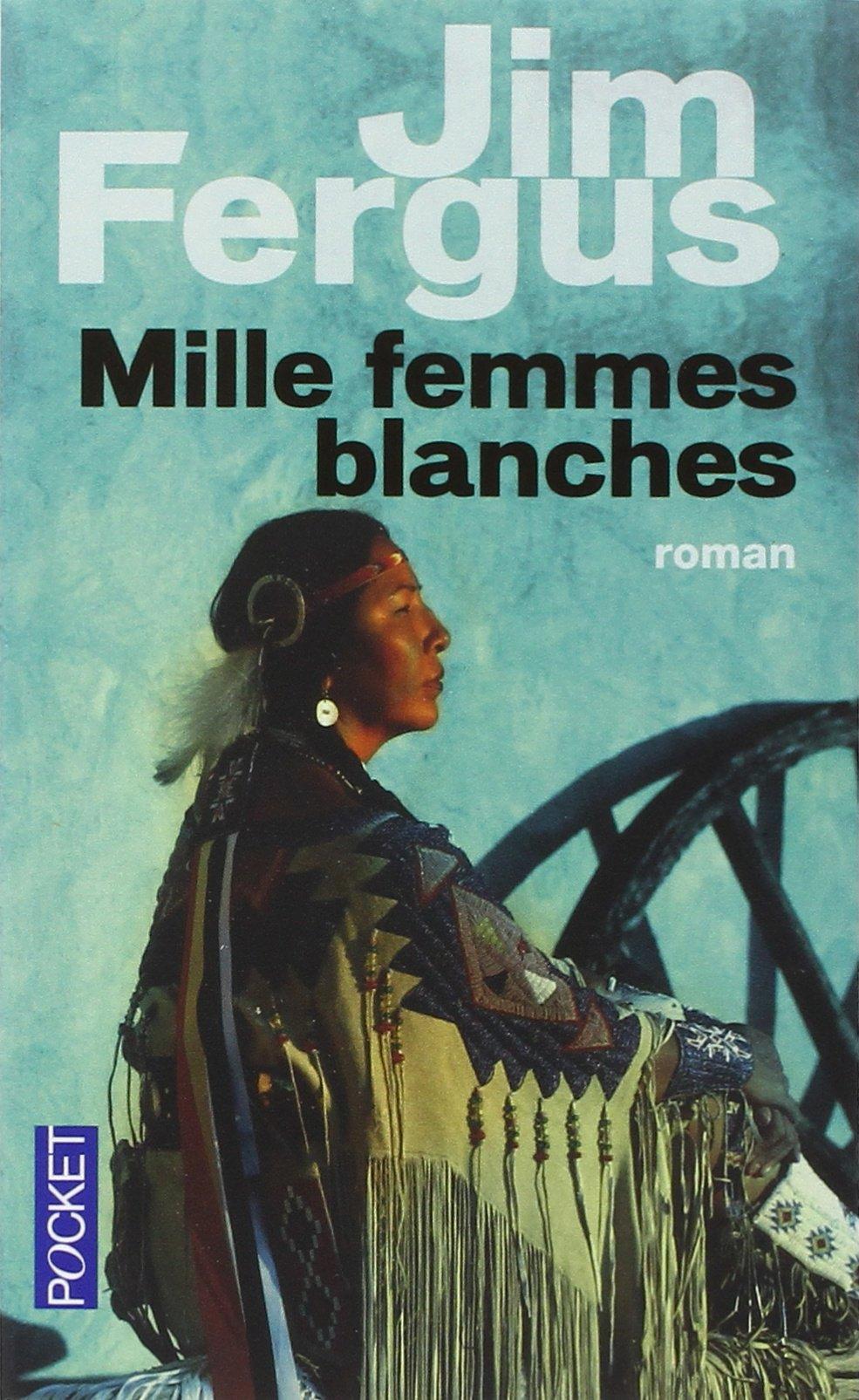 """Résultat de recherche d'images pour """"1ààà femmes blanches"""""""
