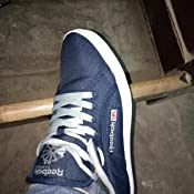 059fda188bc Reebok Classics Men s Court Lp Sneakers  Buy Online at Low Prices in ...