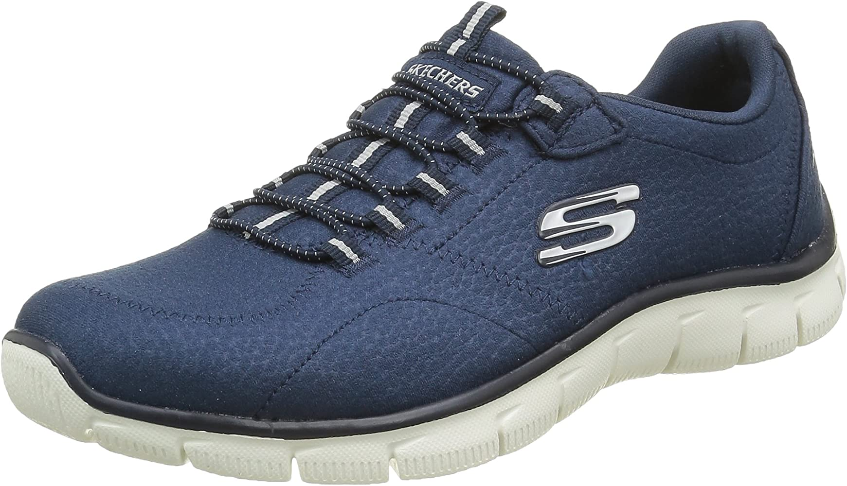 Compra > zapatos skechers dama amazon 65 OFF 74