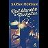 Nuit blanche à Manhattan : Une magnifique lettre d'amour à New York (Coup de foudre à Manhattan t. 1)