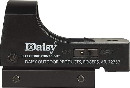 Daisy 987809-444 product image 3