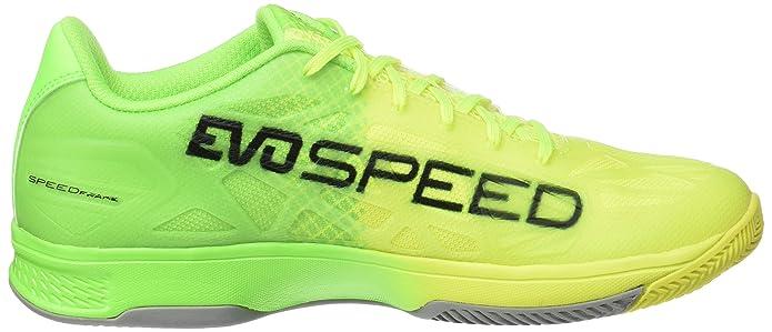 Puma Evospeed Indoor 1.5, Chaussures de Football Mixte
