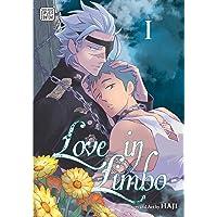 Love in Limbo, Vol. 1