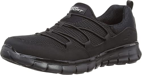 Amazon.com | Skechers Sport Women's