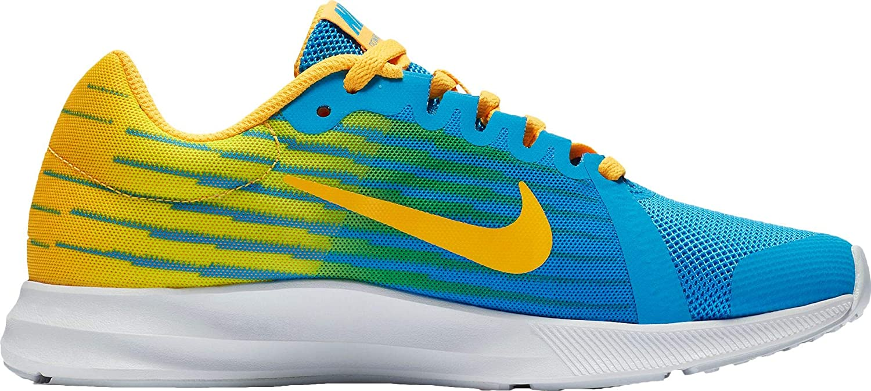 Amazon.com : Nike Downshifter 8 Fade
