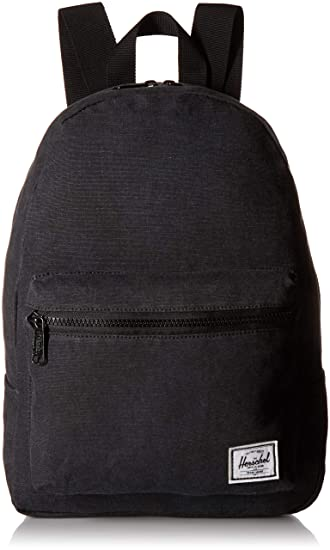 1de6880da42 Herschel Supply Co. Women s Cotton Casual Grove X-Small Backpack