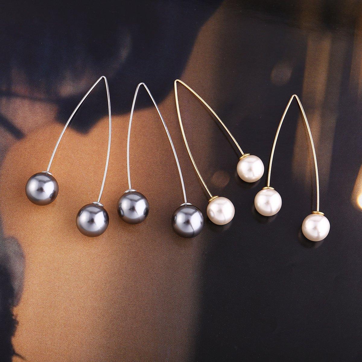 DVANIS Gold Plated Women Jewelry AAA Cubic Zirconia Girl Starfish Link Chain Bracelet Charm Adjustable