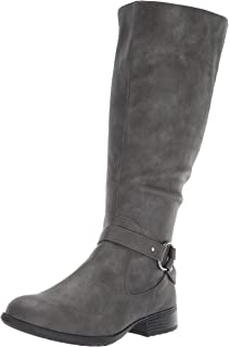eff2d622977e LifeStride Women s X-felicitywc Knee High Boot
