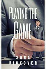 Playing the Game (PlayLand Book 1) Kindle Edition