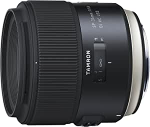 Tamron AFF012N-700 SP 35mm F/1.8 Di VC USD (model F012) For Nikon
