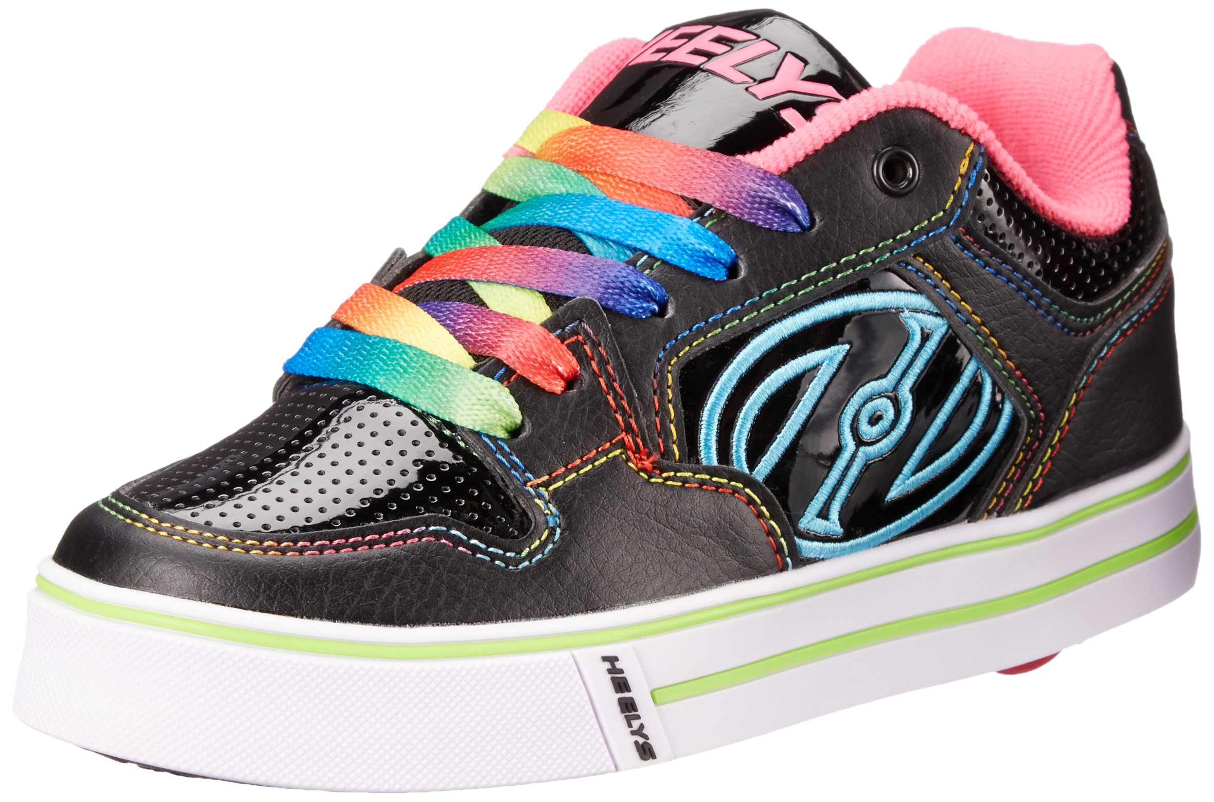 Heelys Motion Plus Skate Shoe Little Kid//Big Kid