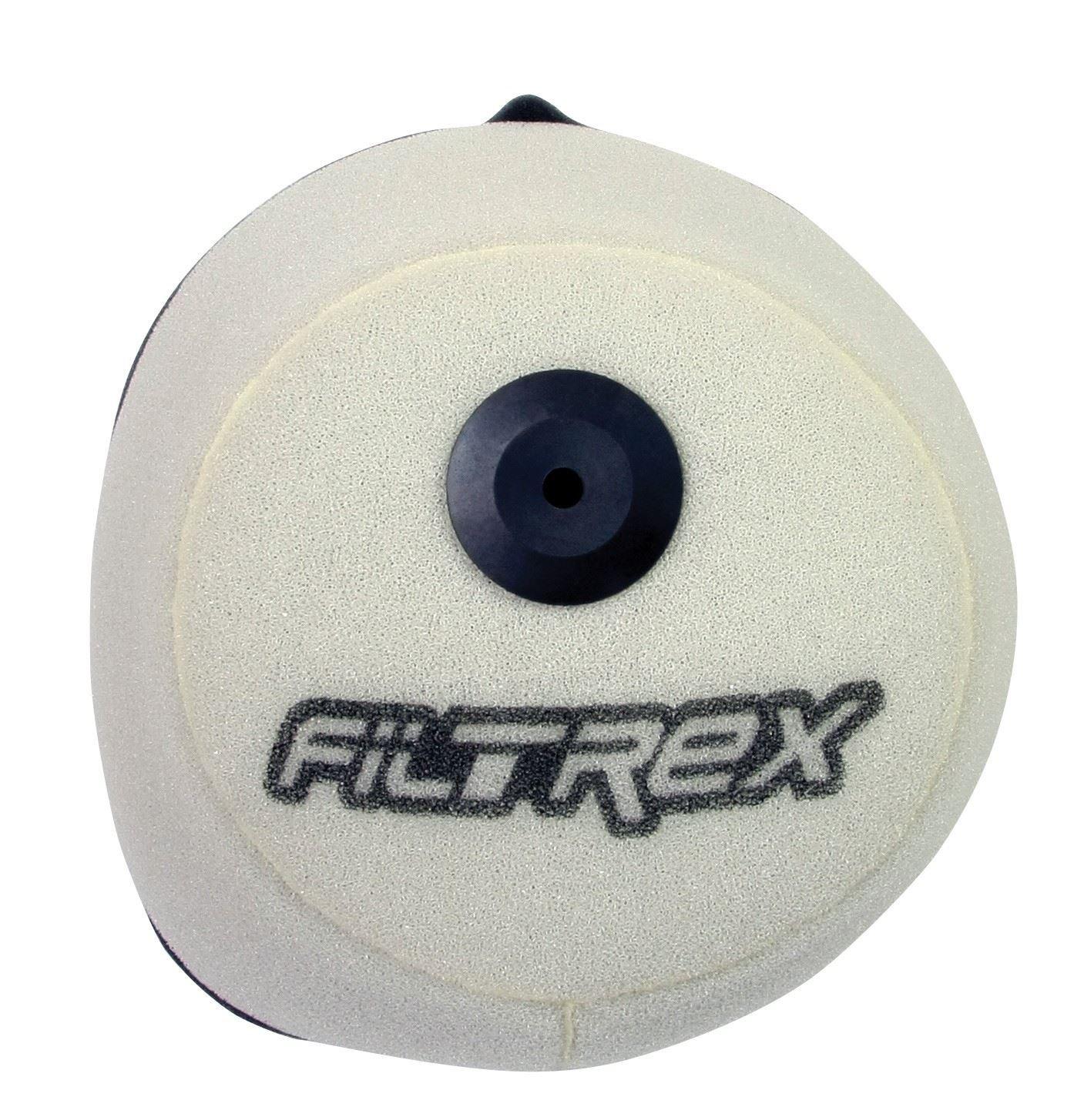 FILTREX FOAM MX AIR FILTER Kawasaki KX125 97-01 KX250 97-01 Bike It
