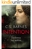 Intention: a compelling psychological thriller