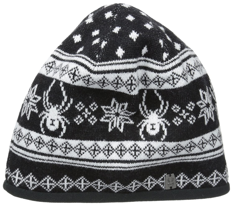 Spyder Boys Courmayeur Hat