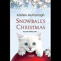 Snowball's Christmas
