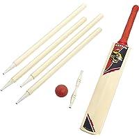 Ranson Junior Batsman Kit