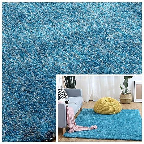 Amazon Com Xjbhd Rug Living Room Sofa Coffee Table Blanket