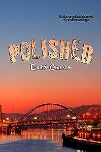 Polished (Rusty Knob Book 4)