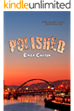 Polished (Rusty Knob Book 4)