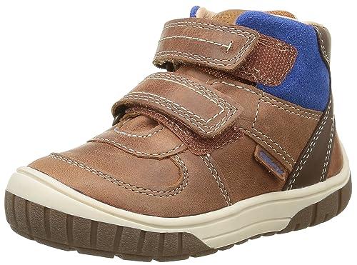 chaussures geox garcon amazon