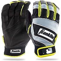AGS Brands Franklin Sports The Natural II Guantes de bateo