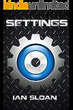 Settings (Settings Series Book 1)