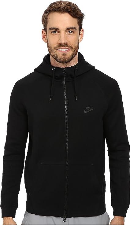 Nike Sportswear Optic Fleece Short Homme